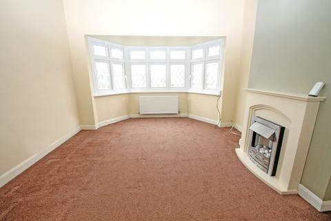 2 bedroom flat to rent - Grove Court, Little Gaynes Lane, Upminster, RM14