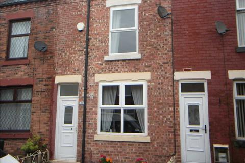 2 bedroom terraced house for sale - Catherine Street East, Horwich, Bolton