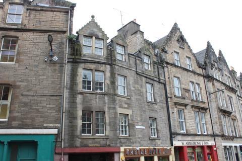 2 bedroom flat for sale - Wardens Close, Grassmarket, Edinburgh, EH1 2HJ