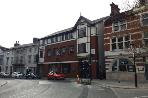 Office for sale - Friars Courtyard, 30 - 32 Princes Street, Ipswich IP1