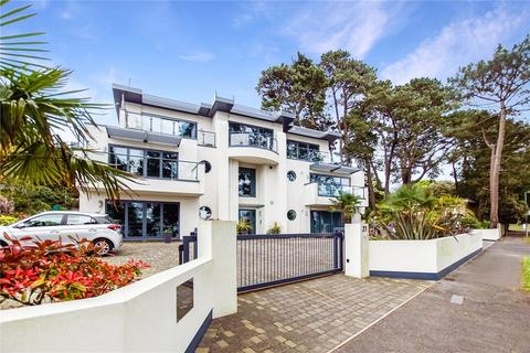 2 bedroom apartment for sale - Dorset Lake Avenue, Lilliput, Poole, BH14