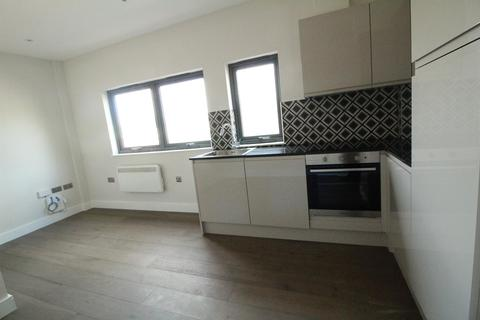 1 bedroom flat to rent - Molly Millars Lane, Wokingham, RG41 2BH