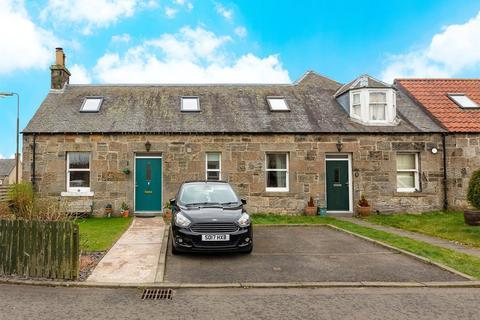 2 bedroom end of terrace house for sale - 13 Greendykes Steadings, Broxburn, West Lothian, EH52