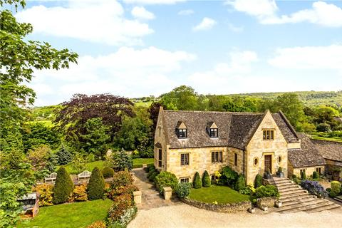 4 bedroom house for sale - Stanton, Broadway, Gloucestershire, WR12