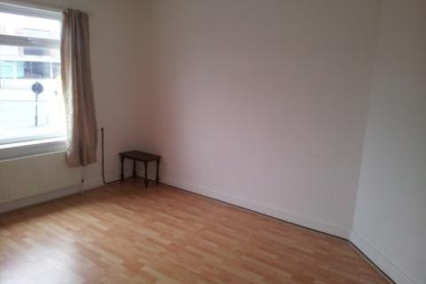 1 bedroom flat to rent - Alum Rock Road, Birmingham