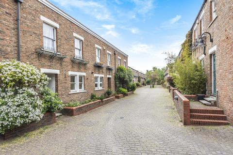 2 bedroom terraced house for sale - Chichester Mews, West Norwood