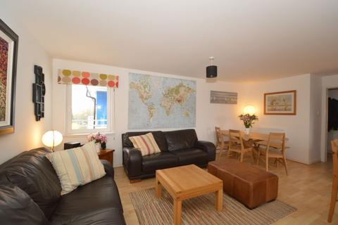2 bedroom flat to rent - Netherton Gardens, Anniesland, GLASGOW, Lanarkshire, G13