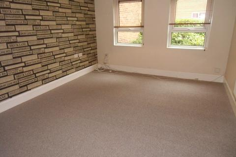 1 bedroom ground floor flat to rent - Gilmorton Close, Leicester LE2