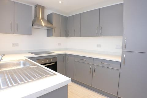 2 bedroom terraced house to rent - Langland Terrace, Brynmill, Swansea, SA2 0BB