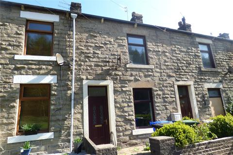 2 bedroom terraced house to rent - Market Street, Britannia, Bacup, Lancashire, OL13