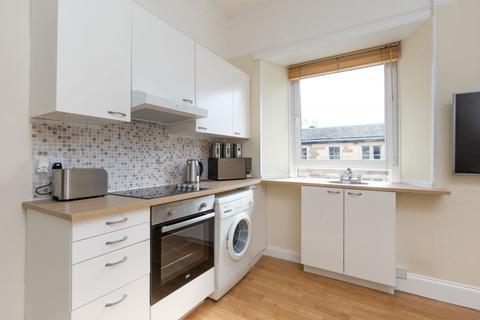 1 bedroom flat for sale - 4 3F2 Brougham Street, Tollcross, EH3 9JH