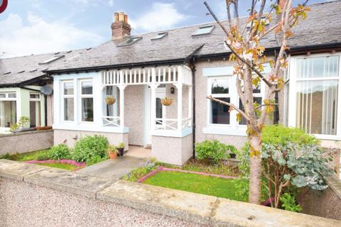 3 bedroom terraced house for sale - Sixth Street, Newtongrange, Midlothian, EH22 4LA