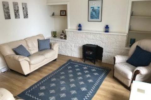 2 bedroom flat to rent - Menzies Road, , Aberdeen, AB11 9BA