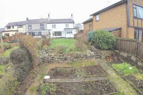 2 bedroom cottage for sale - Penymynydd Road, Penymynydd, Nr Chester.  CH4 0LG