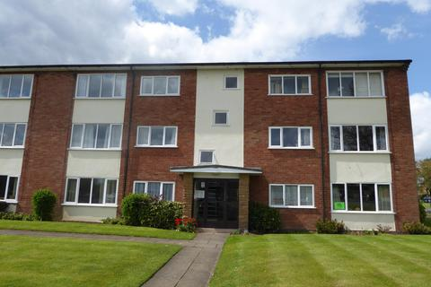 2 bedroom flat to rent - Arosa Drive, Harborne, Birmingham, B17 0SD