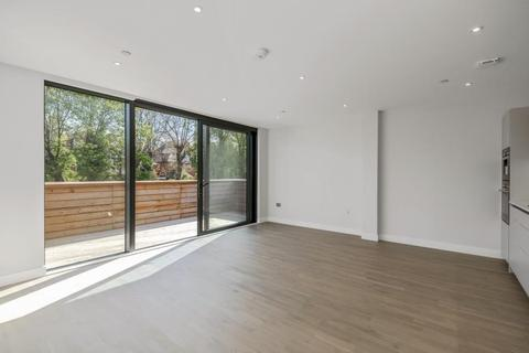 3 bedroom apartment to rent - Viridium Apartments, Finchley Road, NW3