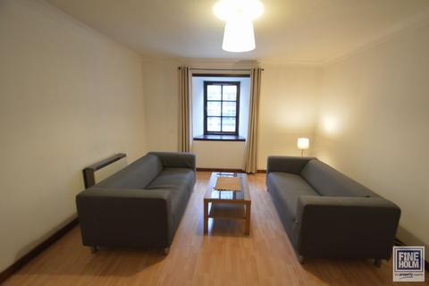 1 bedroom flat to rent - James Watt Street, Atlantic Apartments, GLASGOW, Lanarkshire, G2
