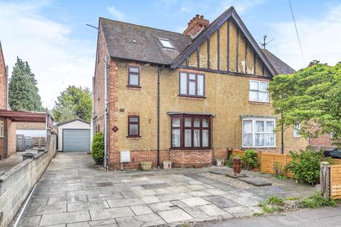 4 bedroom house for sale - Havelock Road, Oxford, OX4