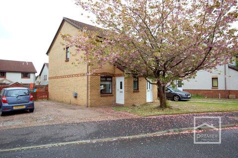 2 bedroom semi-detached house for sale - Donaldson Green, Uddingston
