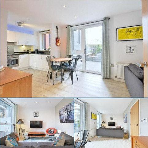 1 Bedroom Flat To Rent City Road Islington London Ec1v