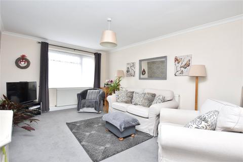2 bedroom apartment for sale - Manor Road, North Lancing, West Sussex, BN15