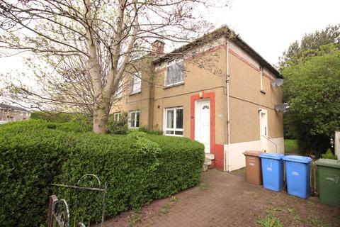 2 bedroom flat for sale - 103  Wilverton Road, Knightswood, G13 2NP