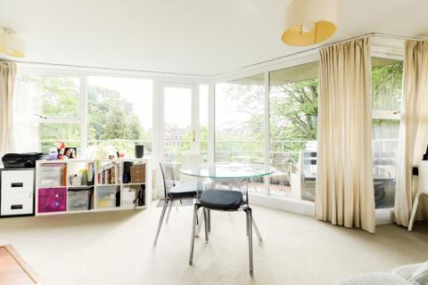 2 bedroom apartment for sale - Thackley End, Oxford