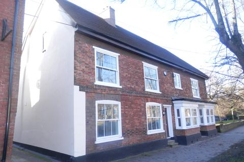 2 bedroom apartment to rent - Bowen House, High Street South, Dunstable LU6