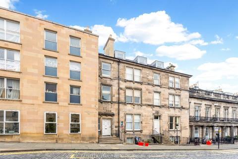1 bedroom flat for sale - St Bernards Crescent , Stockbridge, Edinburgh, Eh4 1NR