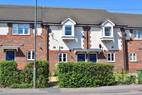 3 bedroom terraced house for sale - Blackfen Road, Sidcup, Kent, DA15 9NJ