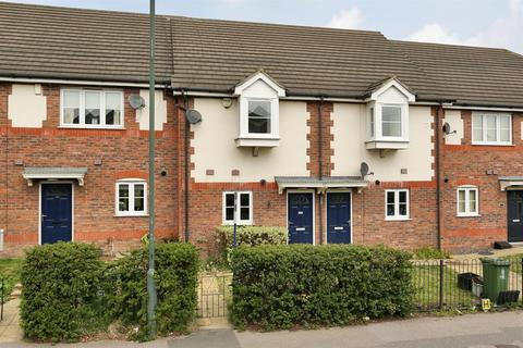 3 bedroom terraced house for sale - Blackfen Road, Sidcup, Kent, DA15 9NJ