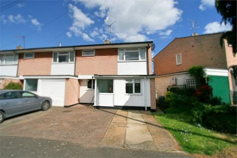 3 bedroom end of terrace house for sale - Thurstable Road, Tollesbury, Maldon, Essex