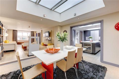 8 bedroom house for sale - Bryanston Mews West, Marylebone, London, W1H