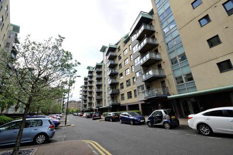 2 bedroom flat to rent - Portland Gardens, Leith, Edinburgh, EH6