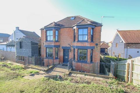 4 bedroom detached house for sale - Riverview, Wiggenhall St Germans