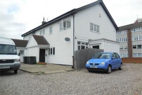2 bedroom flat to rent - Vauxhall Avenue