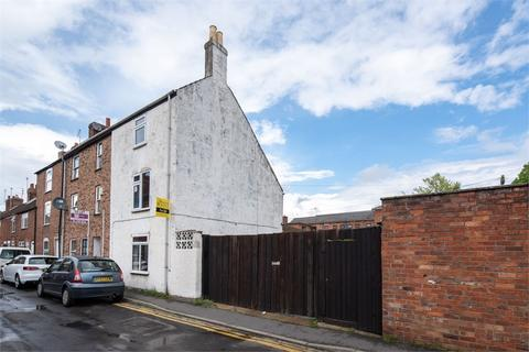 3 bedroom end of terrace house for sale - Norfolk Place, Boston, Lincolnshire