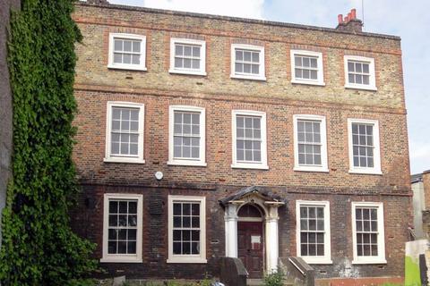 Office for sale - Mare Street, London Fields, Hackney, London, E8