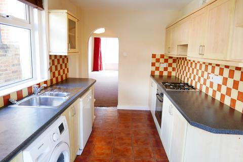 2 bedroom house to rent - Bath Street Inner Avenue UNFURNISHED