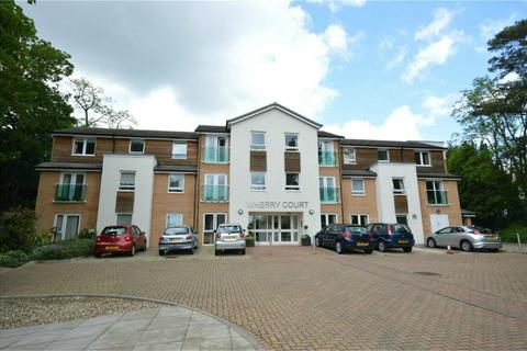 1 bedroom flat for sale - Wherry Court, Yarmouth Road, Thorpe St Andrew, Norwich, Norfolk, United Kingdom