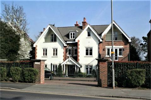 2 bedroom flat to rent - 74 Packhorse Road, Gerrards Cross, Buckinghamshire