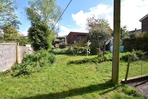 Land for sale - Tone Hill, Tonedale