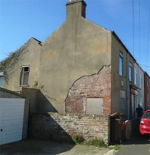 3 bedroom end of terrace house for sale - 1, Edward Street, Withernsea, East Riding of Yorkshire