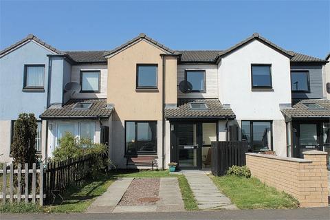 3 bedroom terraced house for sale - 20 Erskine Place, Chirnside, Berwickshire