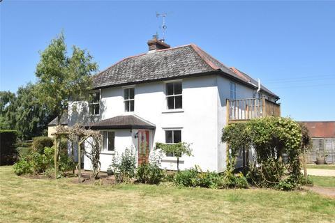 5 bedroom detached house for sale - Wichling