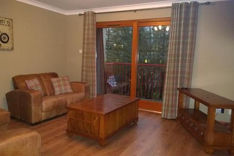2 bedroom flat to rent - Macaulay Drive, Aberdeen, AB15