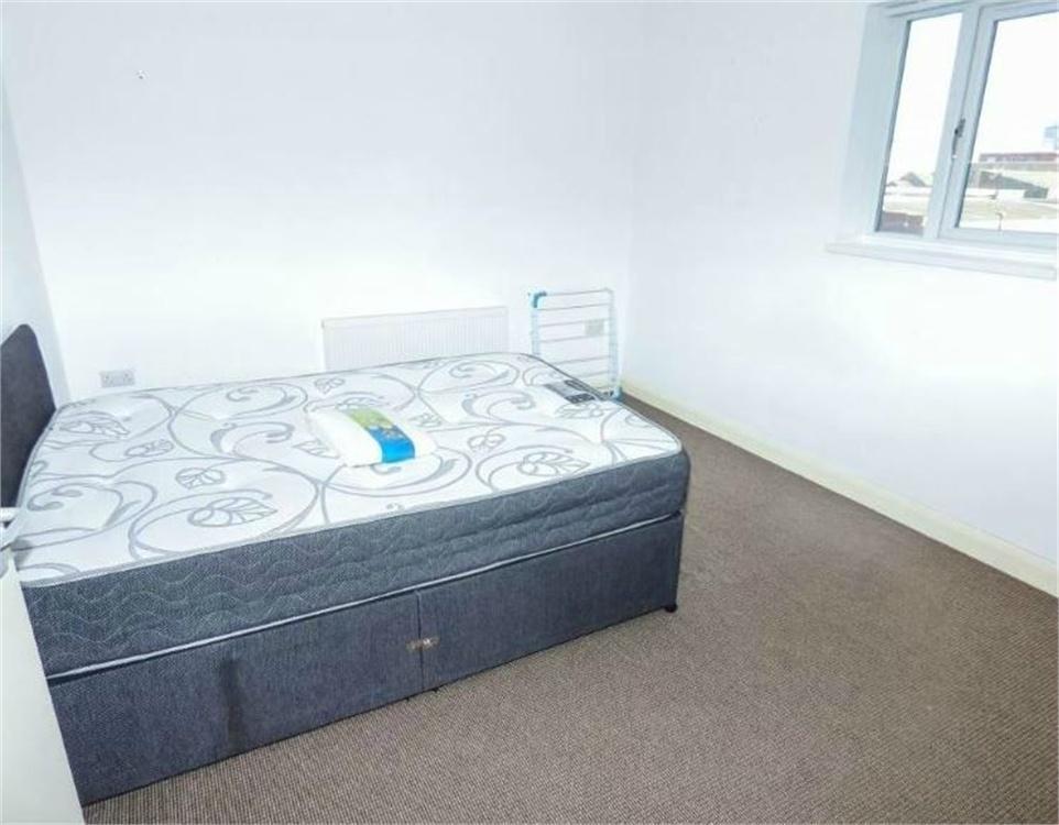 norfolk street city centre sunderland tyne and wear 1. Black Bedroom Furniture Sets. Home Design Ideas