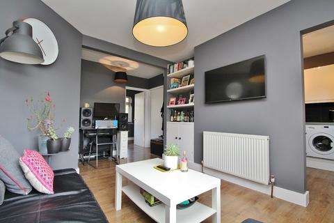 1 bedroom flat for sale - Ewell Road, Surbiton