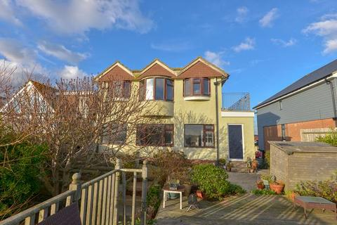 6 bedroom detached house for sale - Brighton Road, Lancing, West Sussex, BN15 8LN