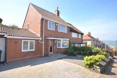 3 bedroom semi-detached house to rent - Low Fell